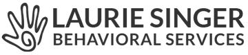 Laurie Singer Behavioral Services