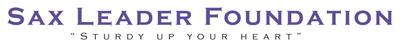 Sax Leader Foundation