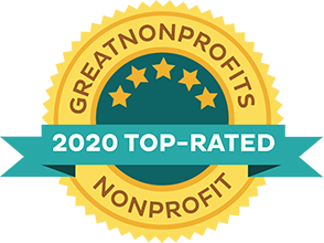 A Walk on Water Inc Nonprofit Overview and Reviews on GreatNonprofits
