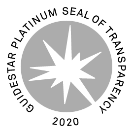 Guidestar Seal