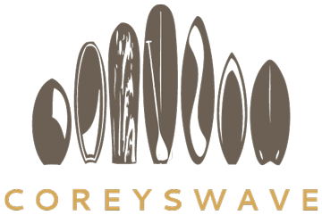 CoreysWave