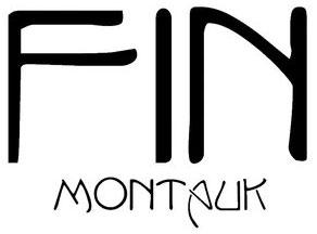FIN MONTAUK