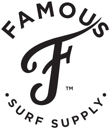 Famous Surf Supply