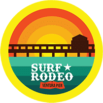 Surf Rodeo