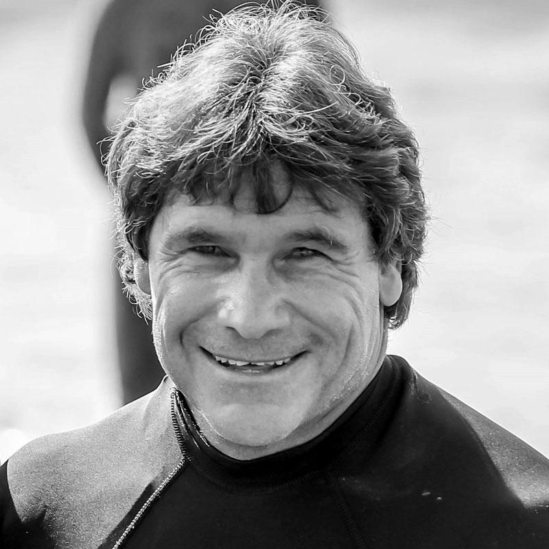 Allen Sarlo